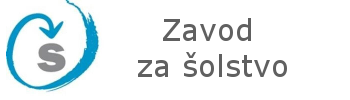 Zavod za šolstvo ZRSŠ