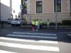 varne-poti-v-c5a1olo-in-domov-9