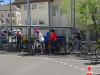kolesarski-izpit-1