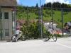 kolesarski-izpit-12