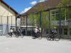 kolesarski-izpit-13