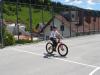 kolesarski-izpit-14
