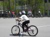 kolesarski-izpit-17