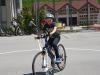 kolesarski-izpit-18