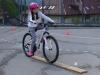kolesarski-izpit-5