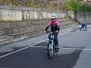 kolesarski-izpit-7