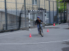 kolesarski-izpit-8