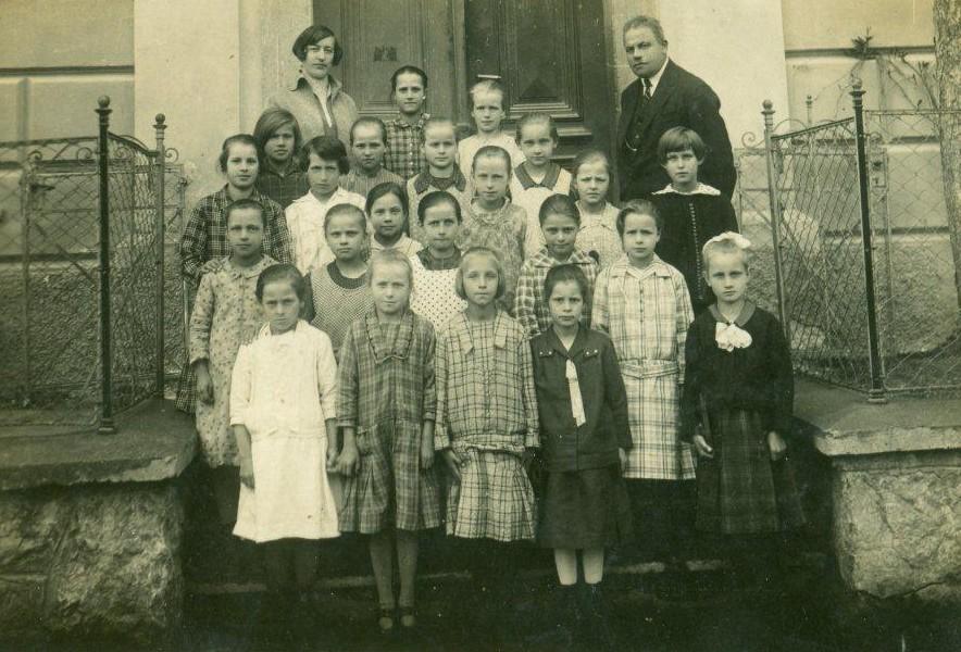deklice-rojene-1919