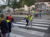 varno-v-prometu-10
